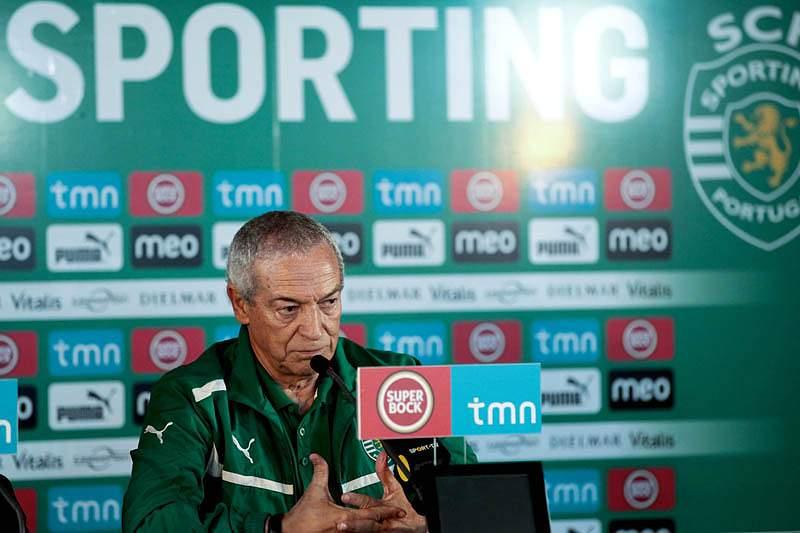 «Miguel Lopes ajudará Sporting e Izmailov pode vingar no FC Porto»