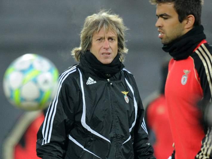 Miguel Vítor assina com o PAOK por três temporadas