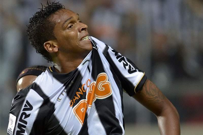 «FC Porto? Não sei de nada»