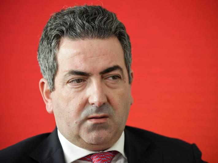 Sindicato pede audiência com Comissão Parlamentar