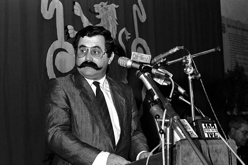Jorge Gonçalves defende continuidade de Sá Pinto