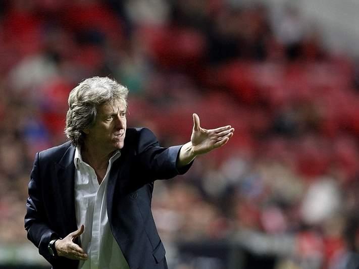 Benfica pode