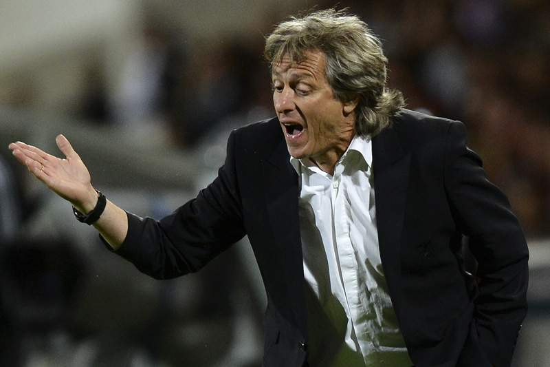 «Braga-FC Porto é indiferente»
