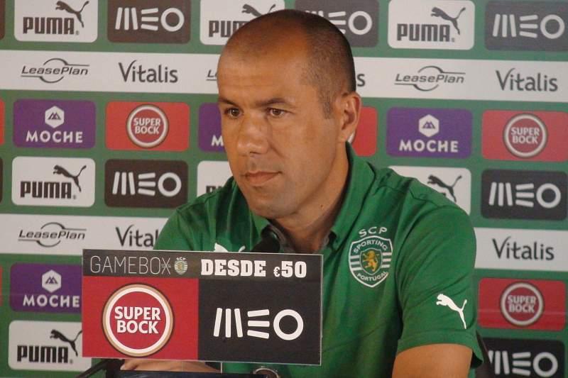 Marcelo Boeck a titular