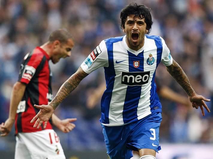 FC Porto multado em mais de quatro mil euros