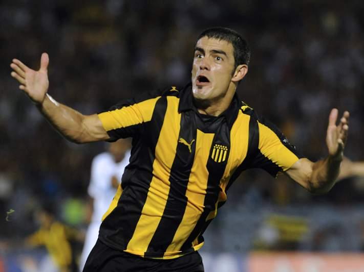 Luís Aguiar pronto para voltar ao Sporting