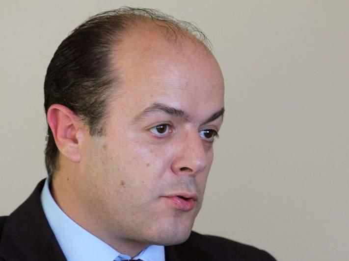 Mário Figueiredo lamenta que as casas de apostas não paguem impostos