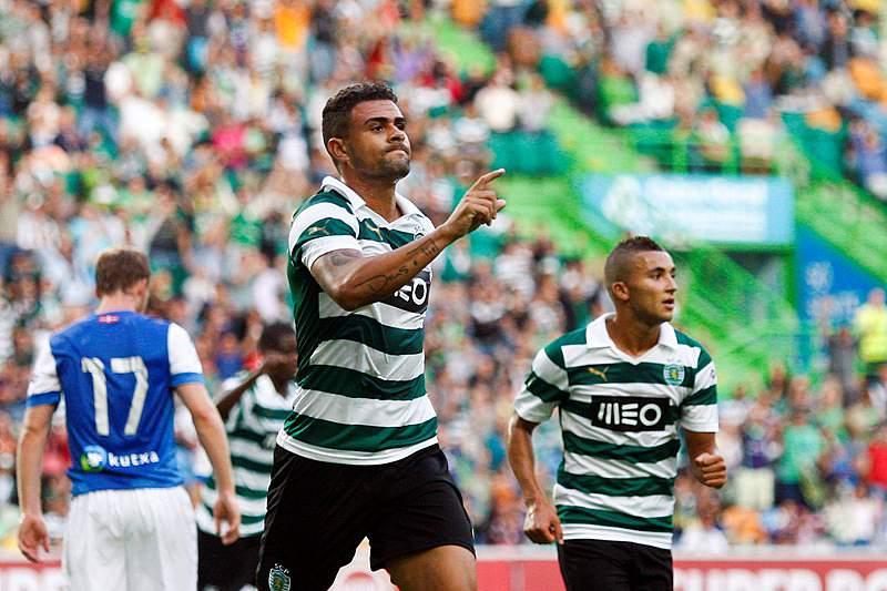 «Esperamos fazer um bom jogo com o Benfica»