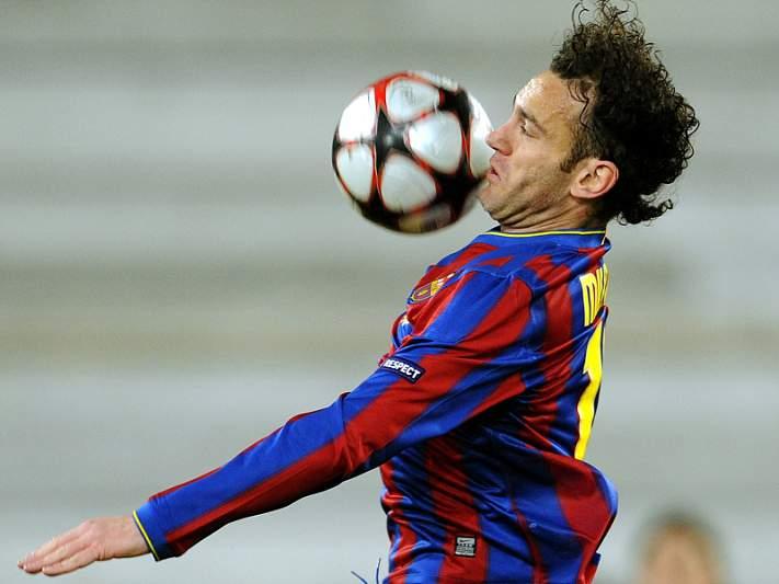 Benfica pode dar 4 milhões por Maxwell