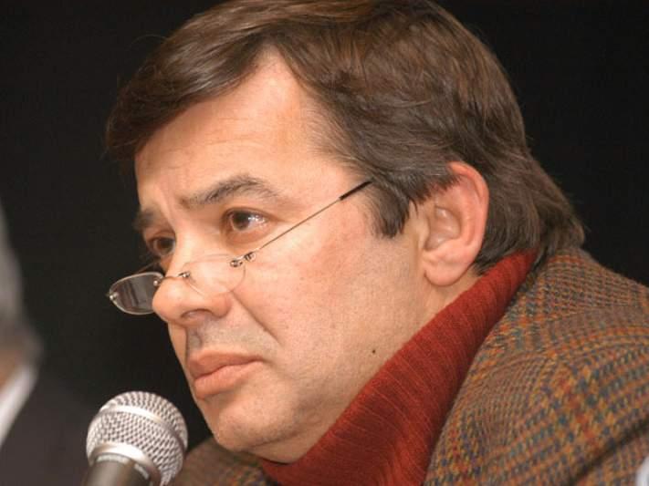 Meirim defende que não há lacunas nos regulamentos da LPFP