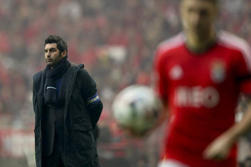 FC Porto e Benfica entram em ação na segunda jornada da Taça da Liga