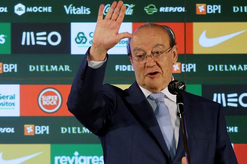 """""""Falar do FC Porto sem falar do Deco é impossível"""""""
