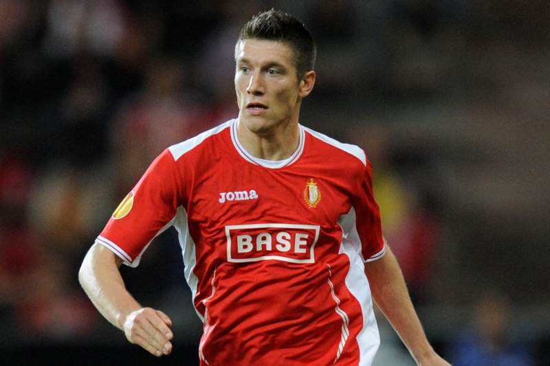 Standard Liège ameaça deixar a Liga belga