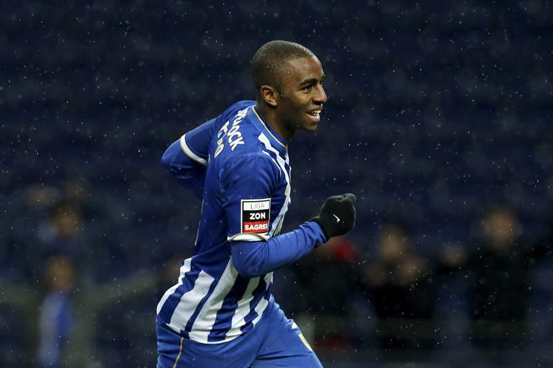 Olhanense procura a sobrevivência na receção ao FC Porto