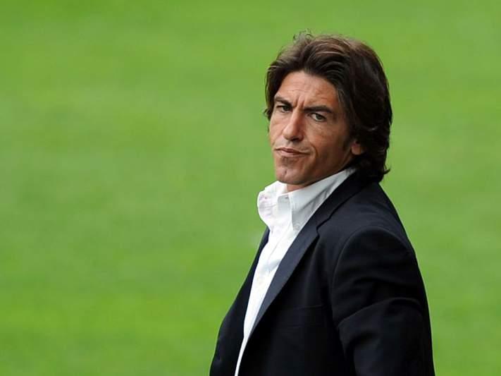 PAOK goleia equipa de Sá Pinto