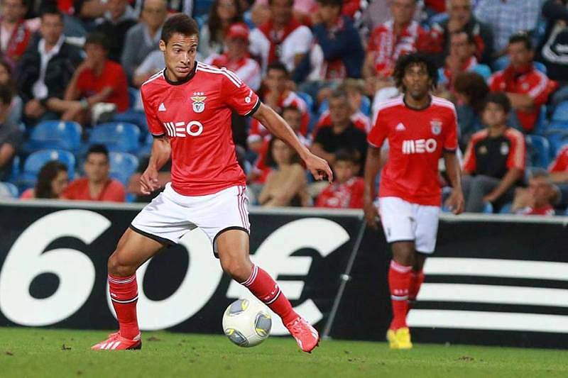 Presidente do PSG admite que «não será fácil» defrontar o Benfica