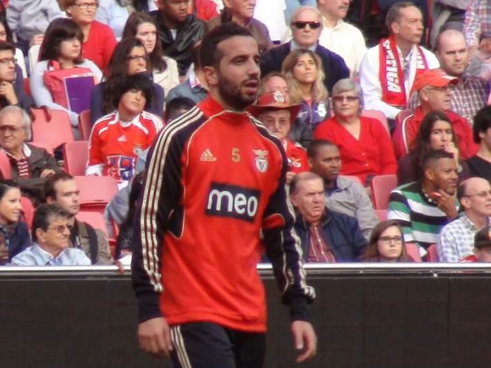 Ruben Amorim pode sair por 5 milhões de euros