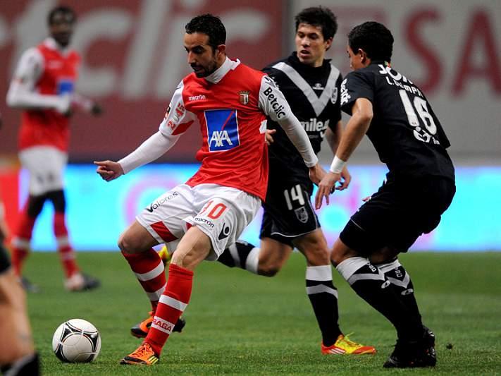 Benfica lembra Rúben Amorim que tem contrato com o clube e não com Jesus