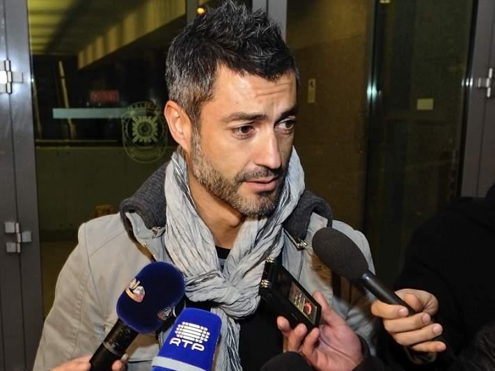 «FC Porto continua a ser sério candidato»