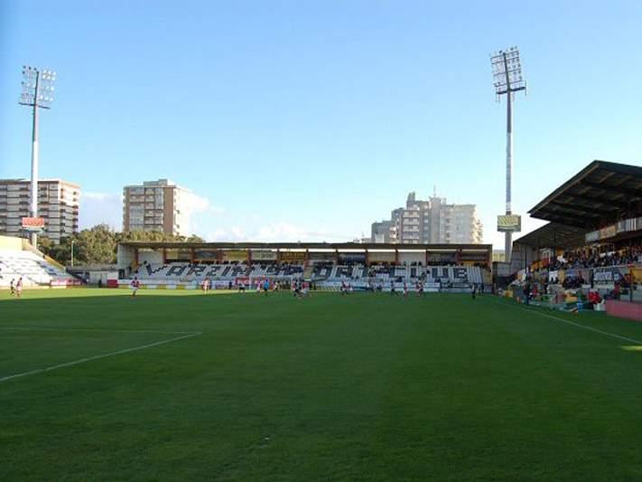 Presidente do clube abandona o cargo se equipa não competir na II Liga