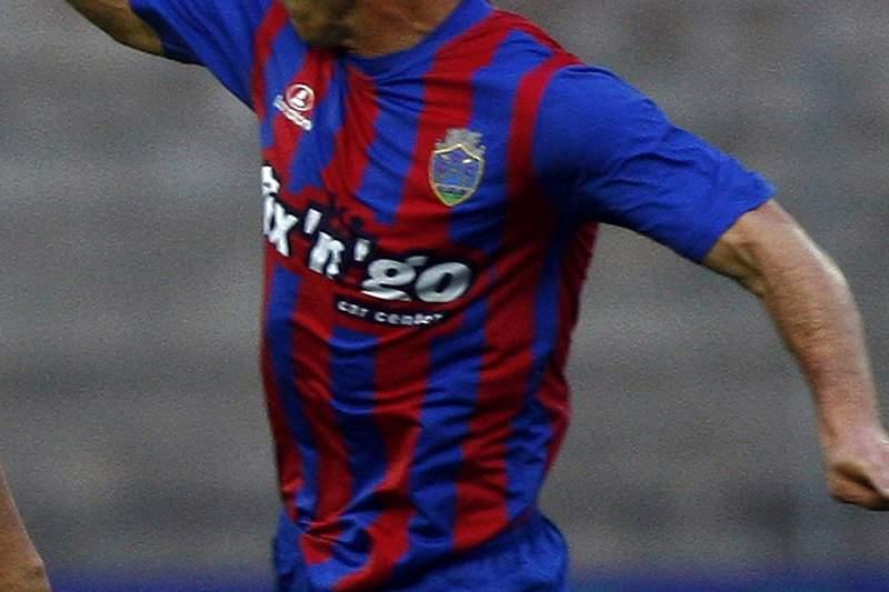 Luís Carlos é reforço por uma temporada