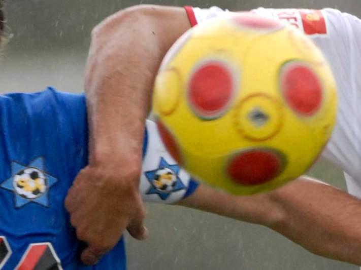 Freamunde surpreende com vitória em casa do FC Porto