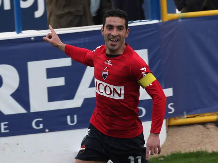 Sócios aprovam parceria com LS Soccer