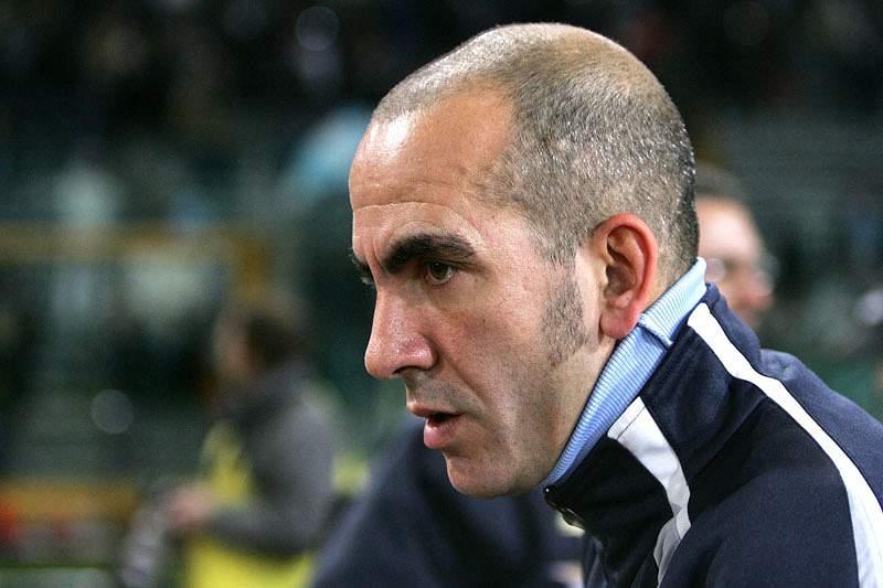 Defesa do Sunderland critica atitude de Di Canio