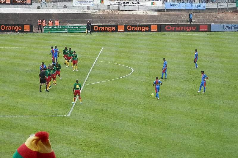 Cabo Verde tem melhor ranking, Angola com pior