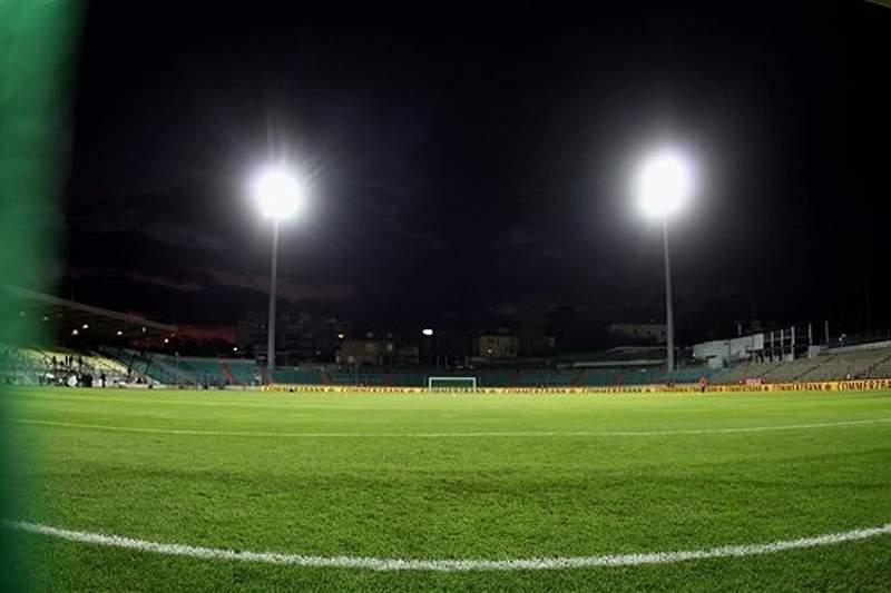 Cabo Verde empata a 0-0 no Luxemburgo