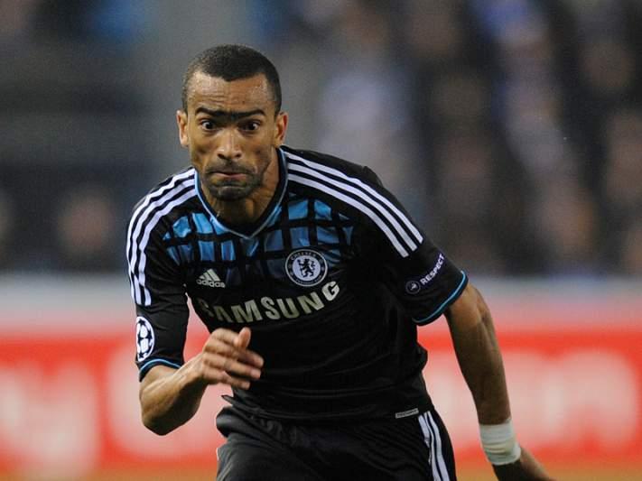Juventus atenta a Bosingwa