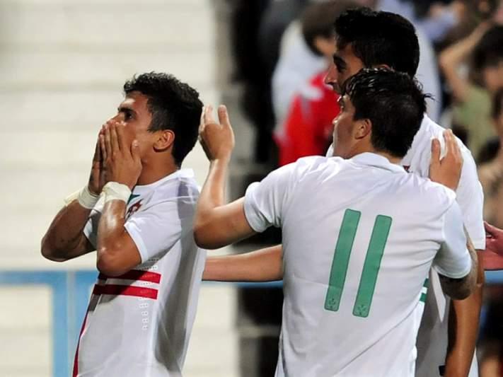 Rui Fonte quer vencer Polónia com boa exibição