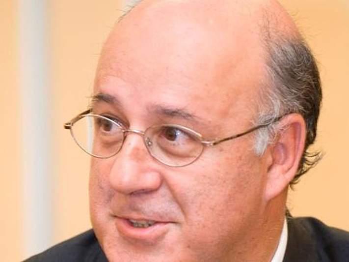 «Sporting queria que entregasse na bandeja a cabeça de Luís Duque»