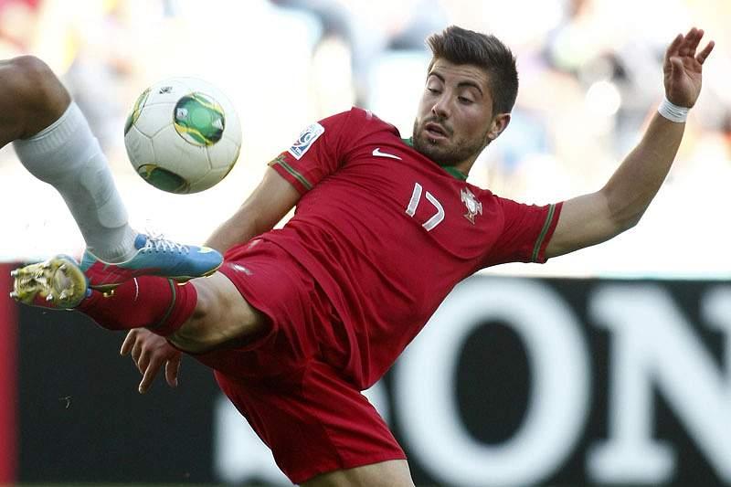 Tó Zé acredita na vitória de Portugal sobre o Gana