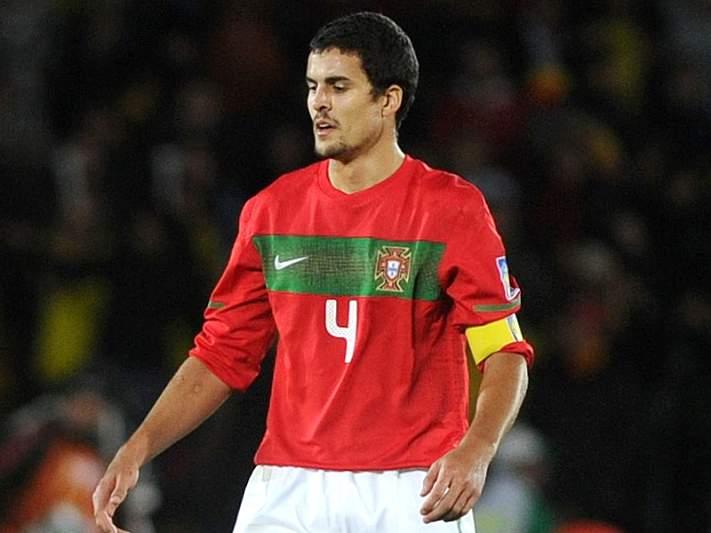 Nuno Reis acredita na qualificação para o Euro2013