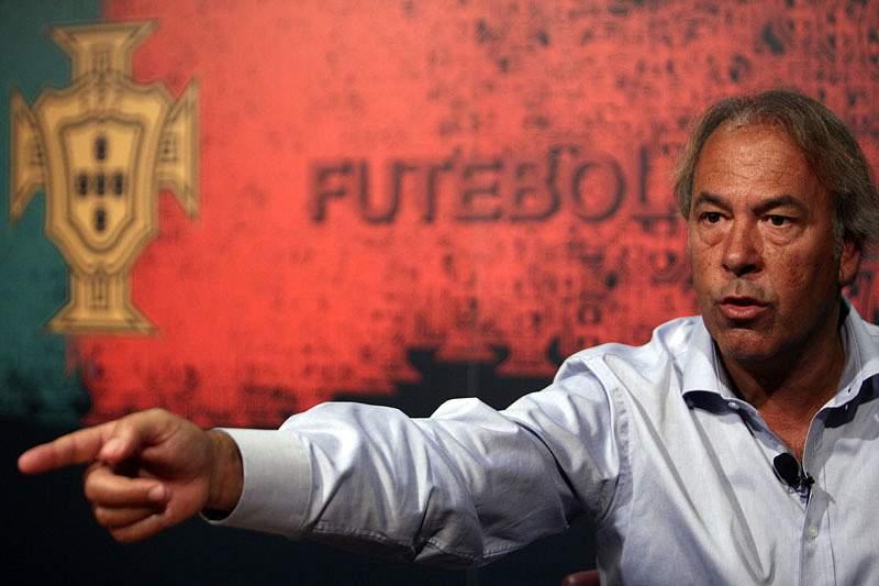 Portugal sai de Toulon no 3º lugar