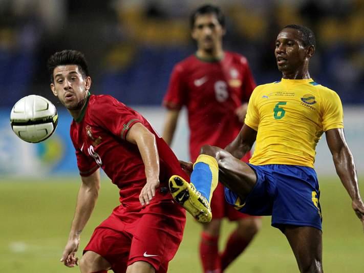 Braga vai apresentar queixa do Atlético Madrid por Pizzi
