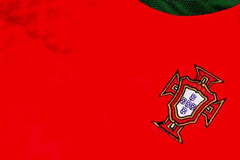 Portugal soma vitória 250 da sua história