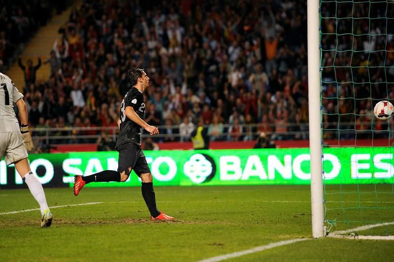 Portugal não será cabeça de série no sorteio final
