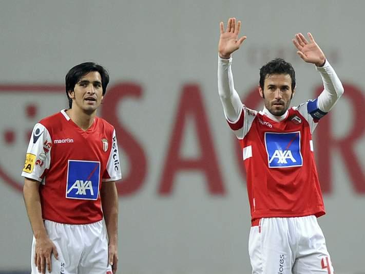 «Seleção é um sonho»