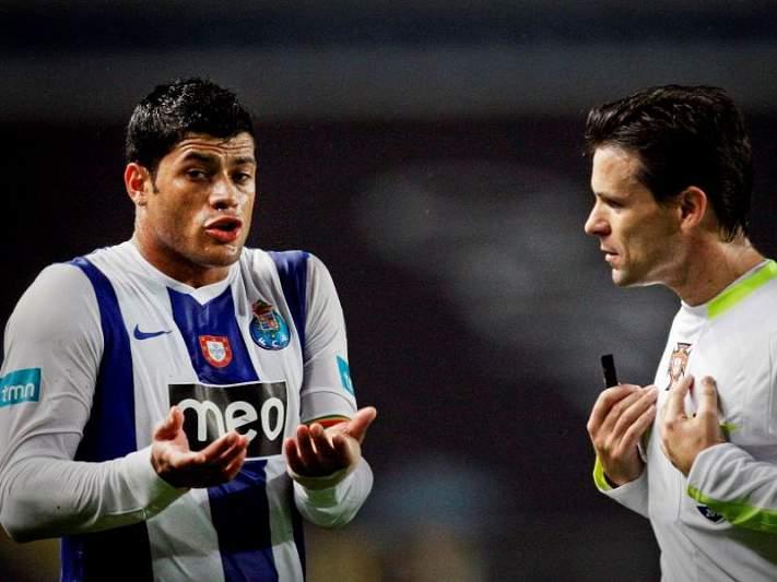 Bruno Paixão volta aos palcos do futebol