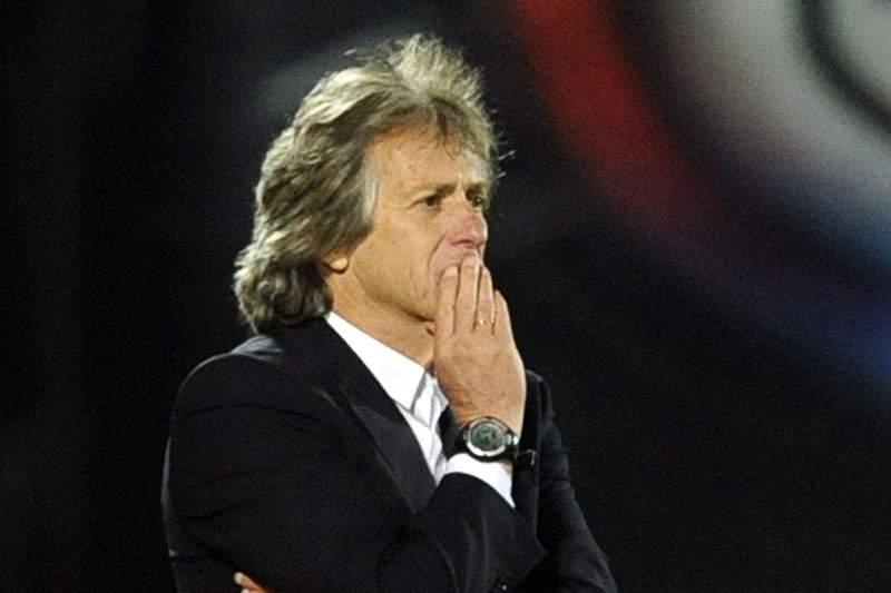 «Ainda tenho muita coisa para ganhar no Benfica»