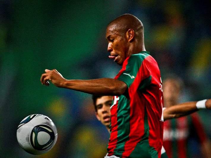 Liga autoriza adiamento do Marítimo-Sporting para 16 de setembro