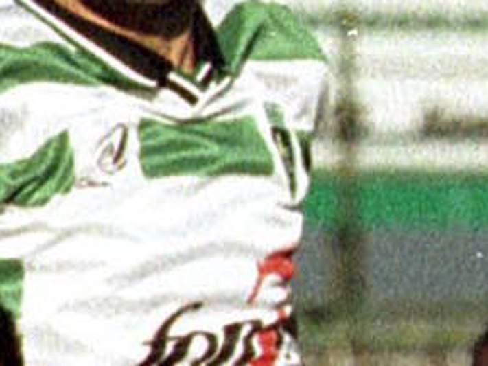 Tiago Lopes reforça defesa do Sp. Covilhã