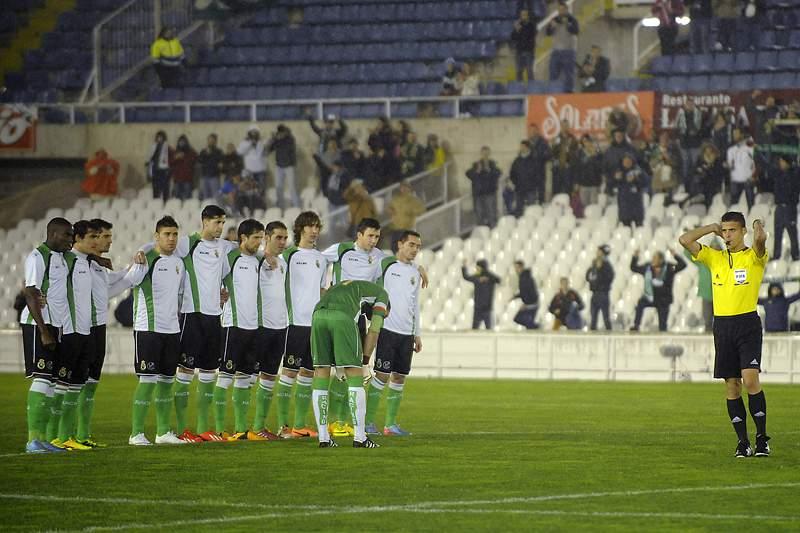Real Sociedad nas meias-finais sem jogar segunda mão