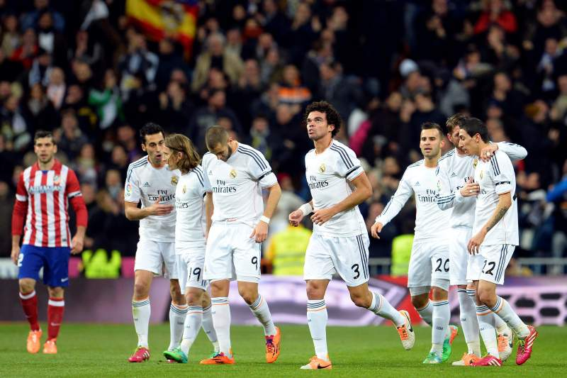Cristiano Ronaldo bate recorde de Aragonés