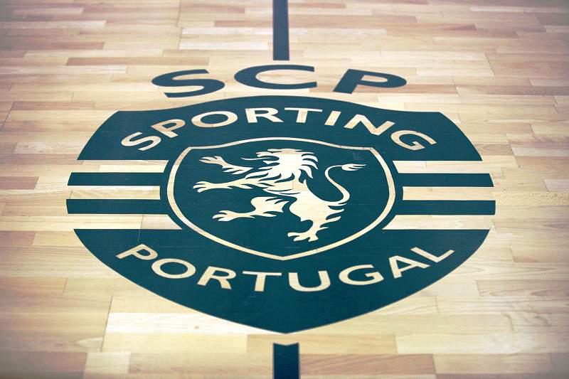 Sporting SAD com primeiro semestre positivo de 3,7 ME