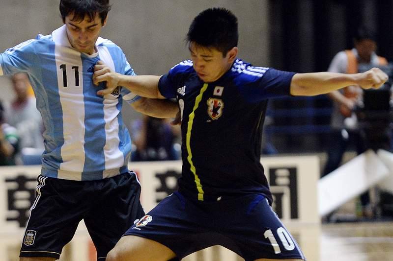 Benfica segue prodígio japonês