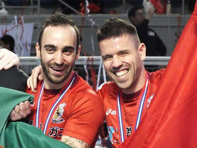 Marinho e Pedro Costa são novidades para os jogos com a Suíça