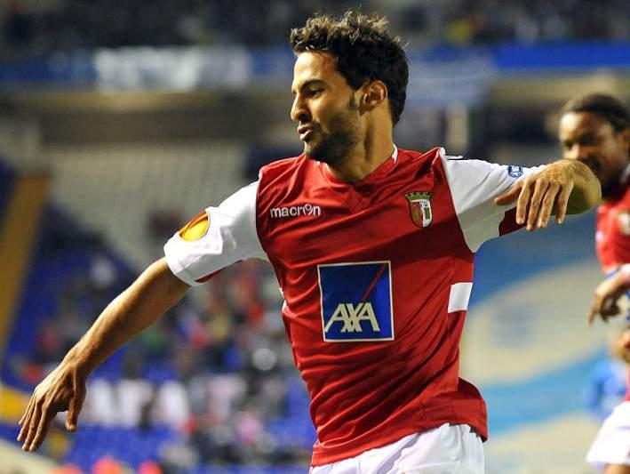 Sporting de Braga e Sporting procuram capitalizar empate no